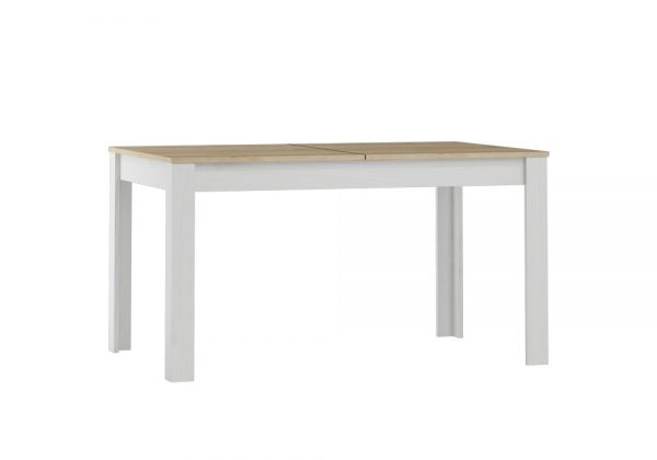 Stôl rozkladací ALICE 40