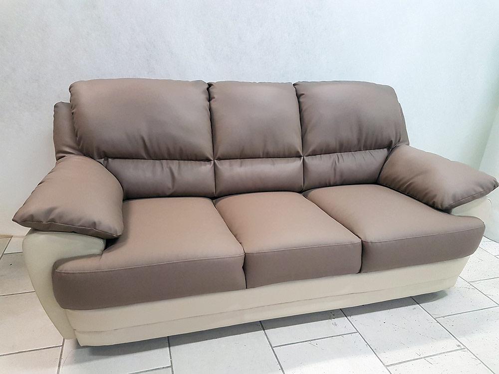 Oprava čalúneného nábytku